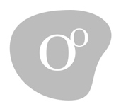 logo-irehom